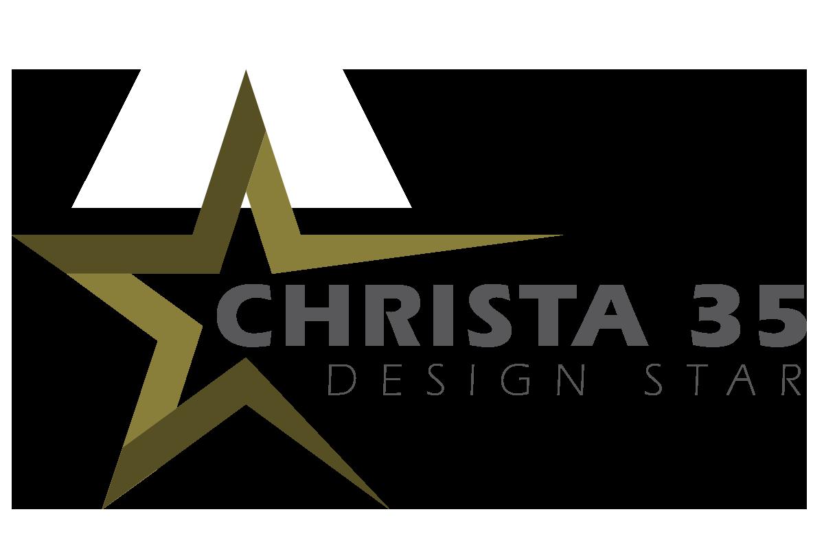 Christa 35 - módní textil, bytové doplňky, zahradní dekorace
